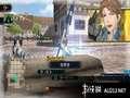 《战场女武神2 加利亚王立士官学校》PSP截图-69