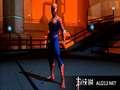 《蜘蛛侠 敌友难辨》PSP截图-2