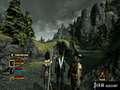 《龙腾世纪2》PS3截图-87
