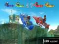 《疯狂大乱斗2》XBOX360截图-7
