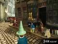 《乐高 哈利波特1-4年》PS3截图-5