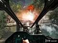 《使命召唤7 黑色行动》PS3截图-21