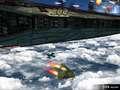 《乐高星球大战3 克隆战争》XBOX360截图-5
