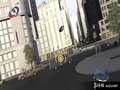 《蜘蛛侠3》PS3截图-60
