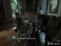 《使命召唤6 现代战争2》PS3截图-339