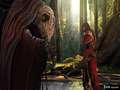 《恶魔城 暗影之王》XBOX360截图-71