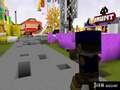 《枪的世界》XBOX360截图-5