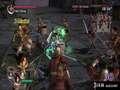 《无双大蛇 魔王再临》XBOX360截图-65