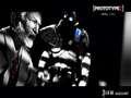 《虐杀原形2》PS3截图-117