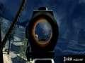 《使命召唤4 现代战争》PS3截图-43