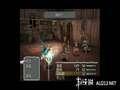 《最终幻想9(PS1)》PSP截图-27