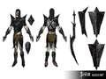 《龙腾世纪2》PS3截图-222