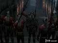 《龙腾世纪2》PS3截图-208