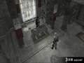 《刺客信条(PSN)》PS3截图-126