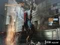 《合金装备崛起 复仇》PS3截图-35