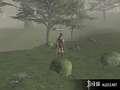 《最终幻想11》XBOX360截图-73