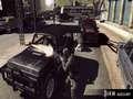 《幽灵行动4 未来战士》PS3截图-38