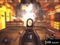 《极度恐慌3》PS3截图-94