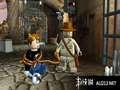 《乐高印第安纳琼斯2 冒险再续》PSP截图-5