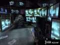 《极度恐慌3》PS3截图-72