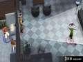《黑手党 黑帮之城》XBOX360截图-36