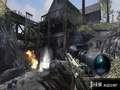 《使命召唤4 现代战争》PS3截图-27