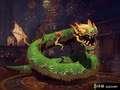 《恶魔城 暗影之王2》PS3截图-72