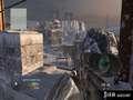 《使命召唤7 黑色行动》PS3截图-343