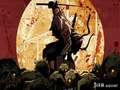 《剑勇传奇 忍者龙剑传Z》PS3截图-44
