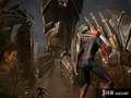 《超凡蜘蛛侠》PS3截图-20