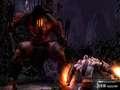 《战神 传说版》PS3截图-84