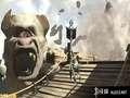 《战神 升天》PS3截图-84