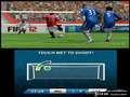 《FIFA 12》3DS截图-10