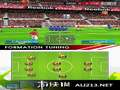 《实况足球2009》NDS截图-4