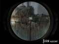 《使命召唤3》XBOX360截图-10