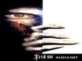 《生化危机2 真噩梦地狱2012重制版(PS1)》PSP截图-38