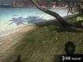 《死亡岛 年度版》PS3截图-67