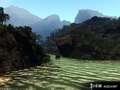 《死亡岛 年度版》PS3截图-73