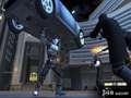 《除暴战警》XBOX360截图-79