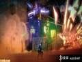 《剑勇传奇 忍者龙剑传Z》PS3截图-138