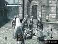 《刺客信条(PSN)》PS3截图-140