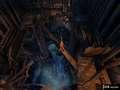 《恶魔城 暗影之王》XBOX360截图-56