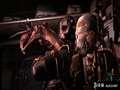 《死亡空间2》PS3截图-77