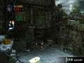 《乐高印第安纳琼斯2 冒险再续》PS3截图-74