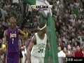 《NBA 2K9》XBOX360截图-110