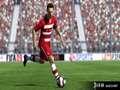 《FIFA 09》XBOX360截图-40