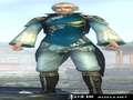《真三国无双Online Z》PS3截图-49