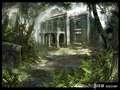 《孤岛惊魂2》PS3截图-269