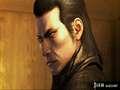 《如龙 维新》PS4截图-83