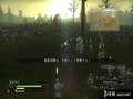 《剑刃风暴 百年战争》XBOX360截图-145